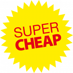 hb_pict_english-super-cheap