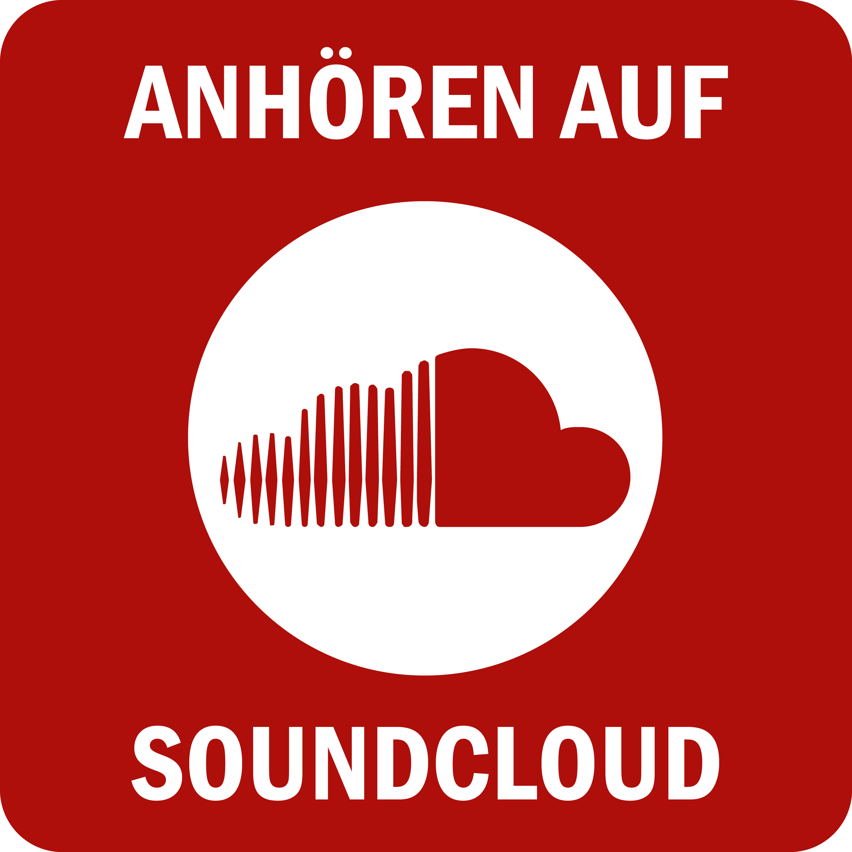 Link zu Soundcloud